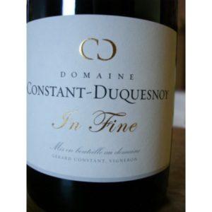 vinsobres-in-fine-domaine-constant-duquesnoy